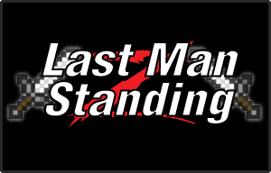 how long do admiral games last man standing